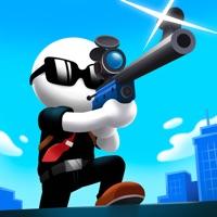 Johnny Trigger: Sniper Hack Online Generator  img