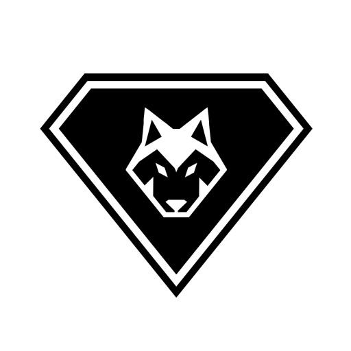WolfRich