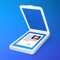 App Icon for Scanner Pro App in Dominican Republic App Store