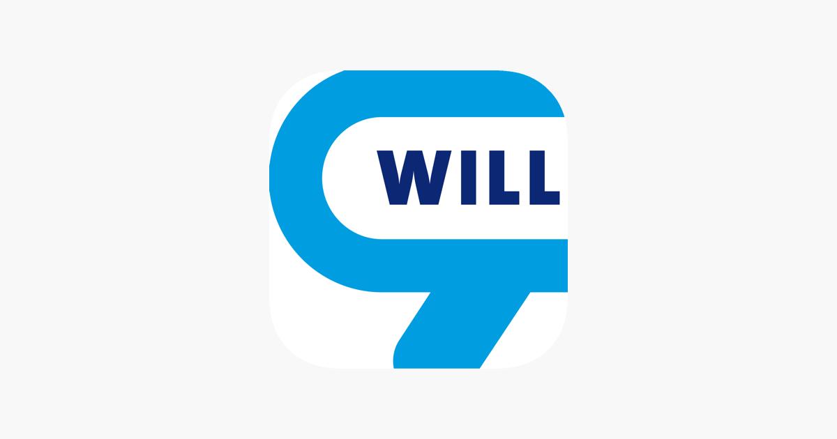 willhaben app