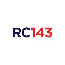 RC143