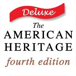 American Heritage® Deluxe