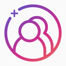 Profile+ Reports & Insights