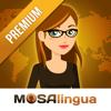 MosaLingua: Learn Languages - MosaCrea Limited