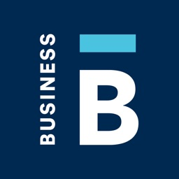 Bremer Bank Business for iPad