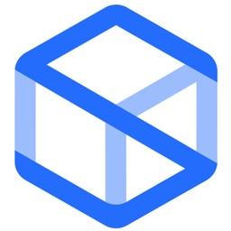 FluxBuilder Pro