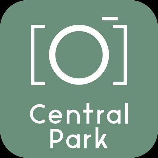 Центральный парк Гид и Туры