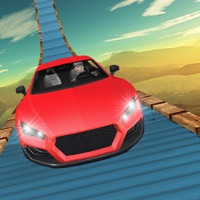 Codes for Impossible Car Stunts Race Hack