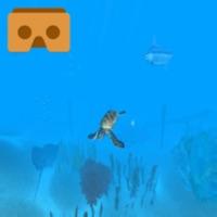 Codes for VR Ocean Aquarium 3D Hack