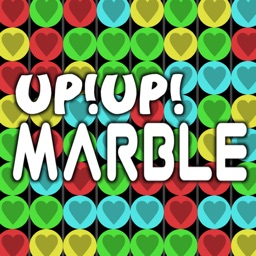 UP!UP!MARBLE