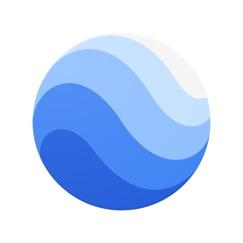 Google Earth app tips, tricks, cheats