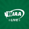 WIAA Live