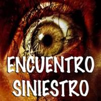 Codes for Encuentro Siniestro Hack
