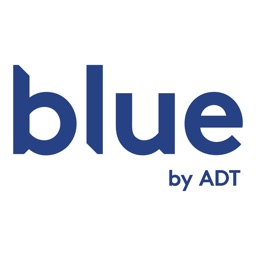Blue by ADT