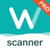 掃描王-WordScanner & 掃描全能王 pro