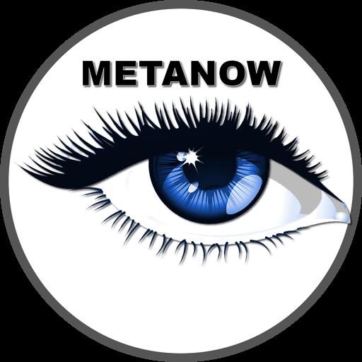 MetaNow