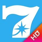 Jackpotjoy Slots HD: Vegas Fun icon