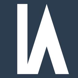 Ícone do app Image to ASCII Art