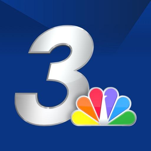 News3LV KSNV Las Vegas News iOS App