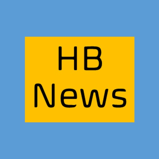 HB News