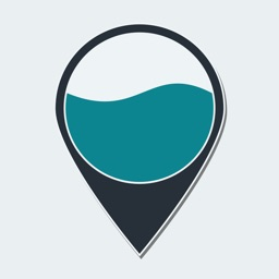 Divebase - Scuba Diving & more