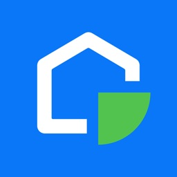 DealCheck: Analyze Real Estate