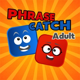 PhraseCatch Adult