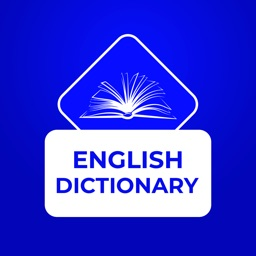 English Dictionary - Translate