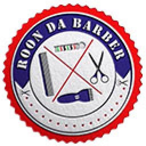 Roon Da Barber