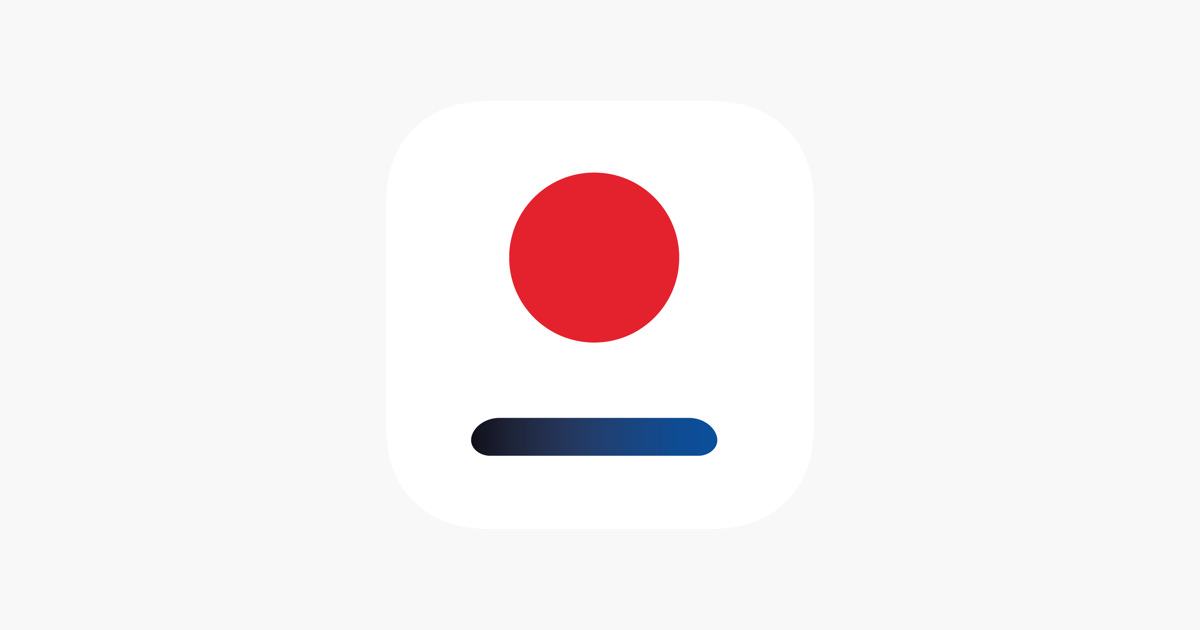 Iko On The App Store