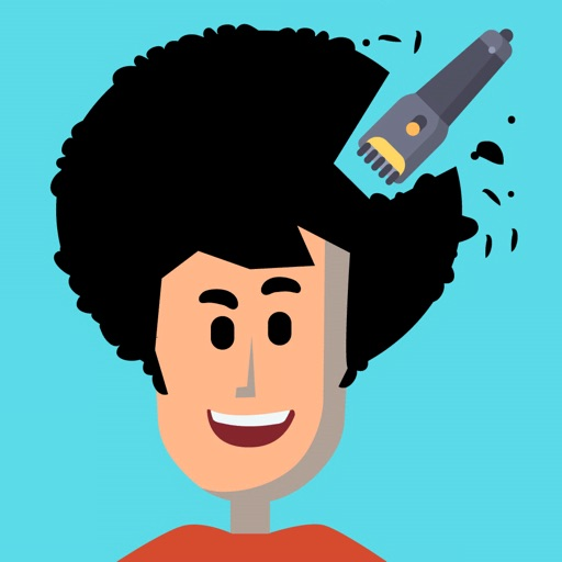 Barber Shop! icon