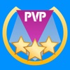 PvP Trainer - iPhoneアプリ