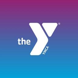 YMCA of Greater OKC