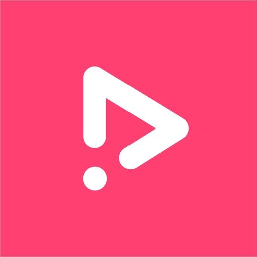 Promo: Marketing Video Maker