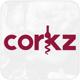 Corkz