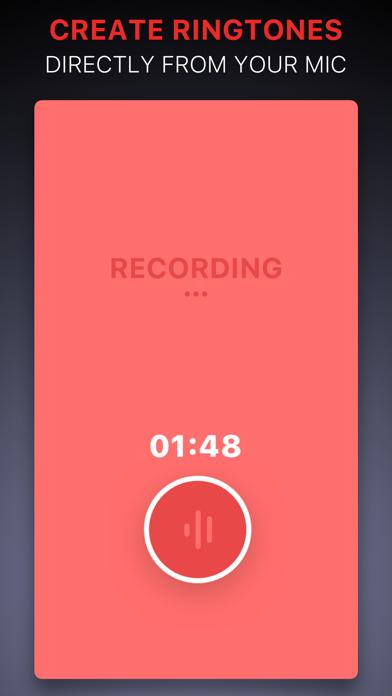 download Ringtones HD & Ringtone Maker apps 0