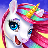 Coco Pony - My Dream Pet