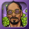 Snoop Dogg's Rap Empire - iPhoneアプリ