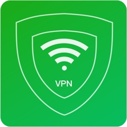LionVPN-fast vpn and security