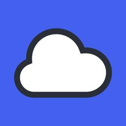 Cumulus Weather