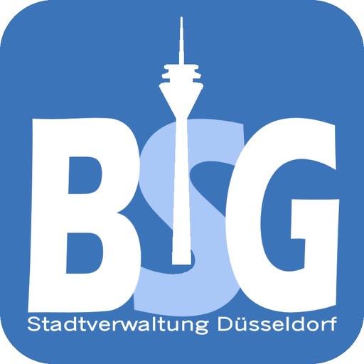 Betriebssport Stadt Düsseldorf