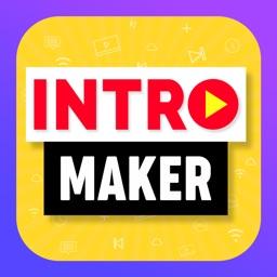 1Intro - Intro Video Maker
