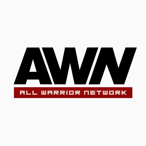 All Warrior Network
