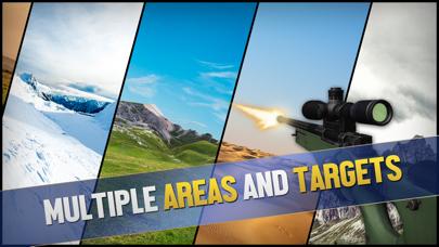 Range Master: Sniper Academy free Resources hack