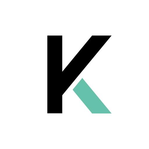 KOYYE - كويي
