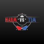 Harm Vs Tim