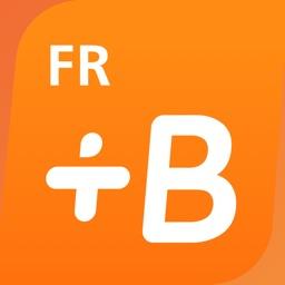 Babbel – Learn French