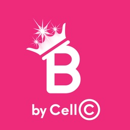 Bonang by Cell C App