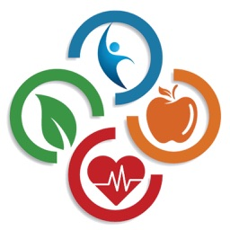 AultCare Health & Wellness