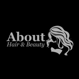 About Hair & Beauty